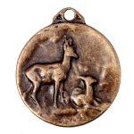 medalla-para-homologacion-corzo
